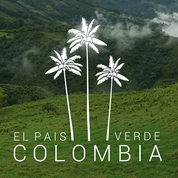 Thumbnail for Colombia