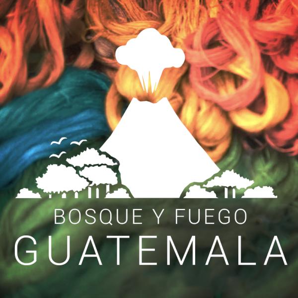Thumbnail for Guatemala
