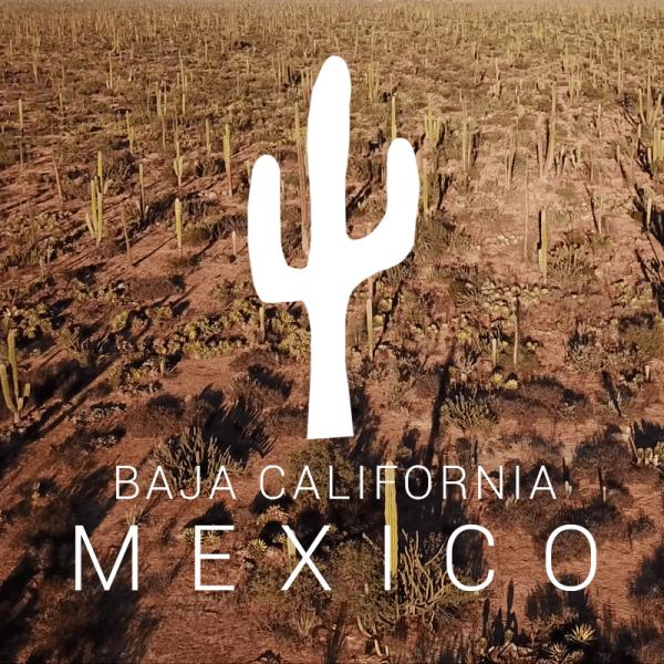 Thumbnail for Mexiko