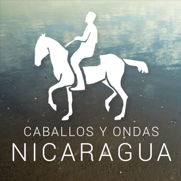 Thumbnail for Nicaragua