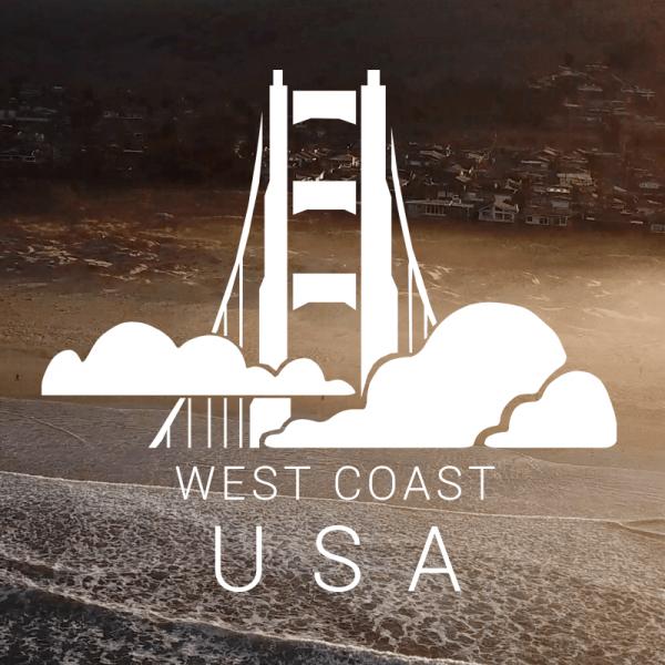 Thumbnail for USA